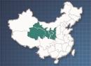 """业内人士共话""""推进西北四省水泥业稳增长调结构增效益"""""""