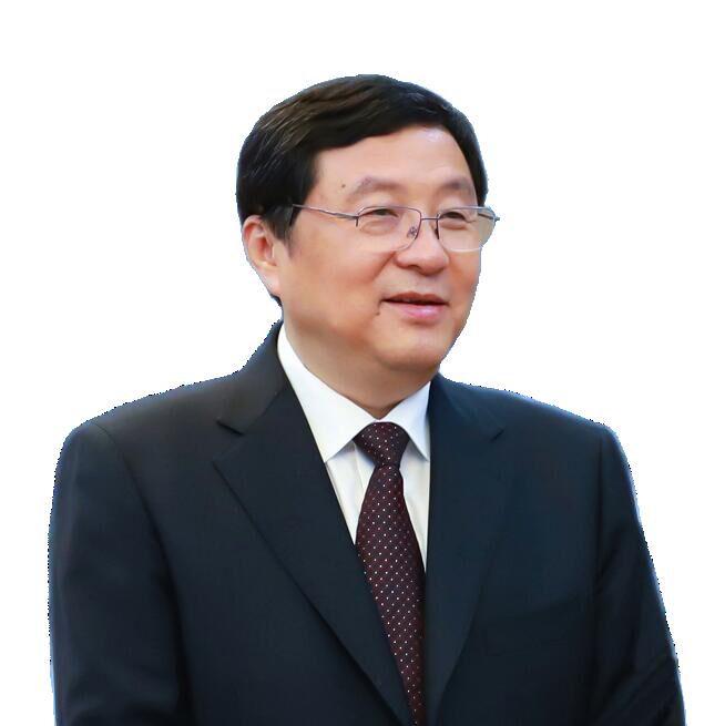 海螺集团董事长_海螺卡通图片
