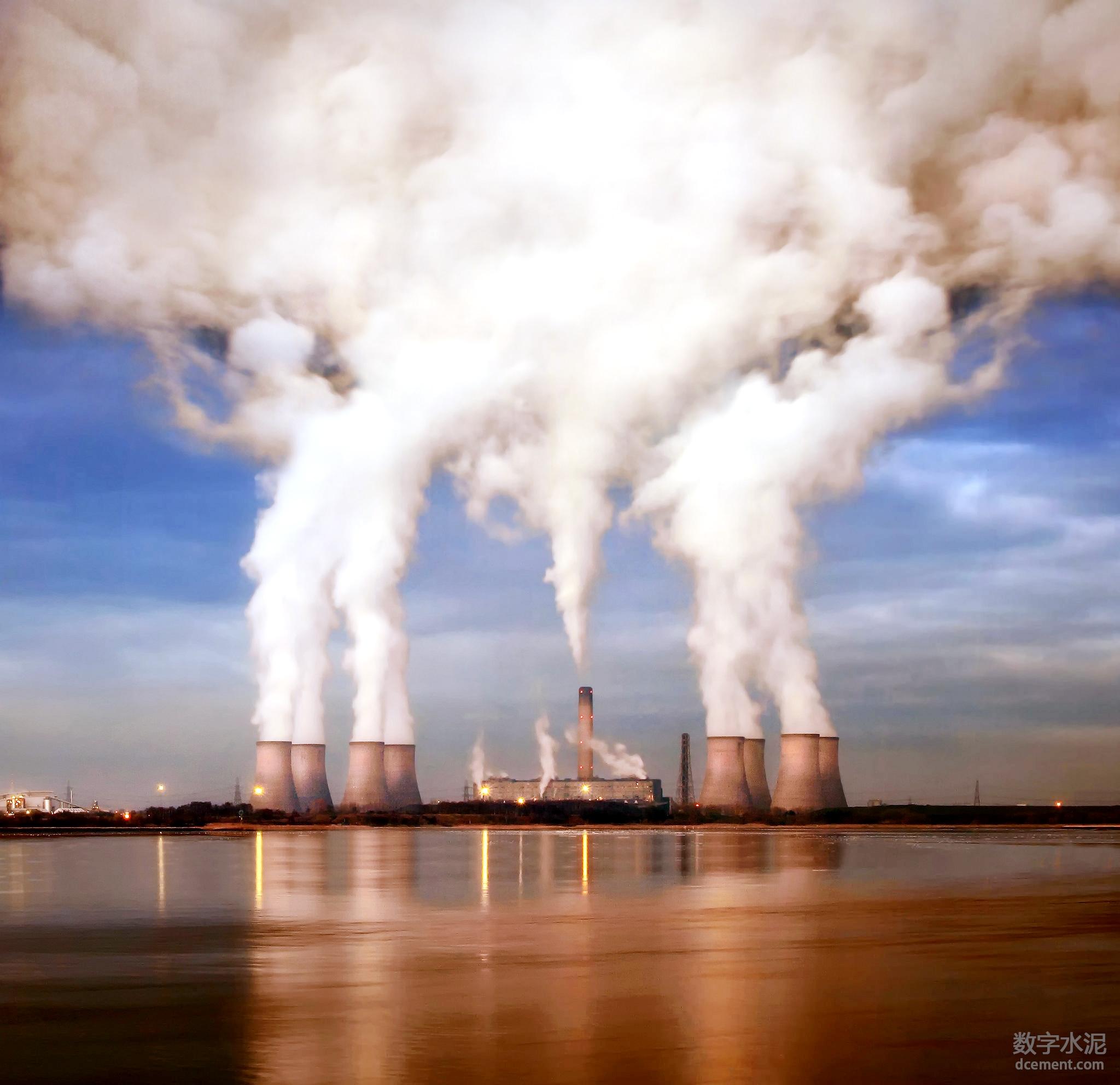 本刊述评 水泥超低排放 突破 错峰生产的是与非