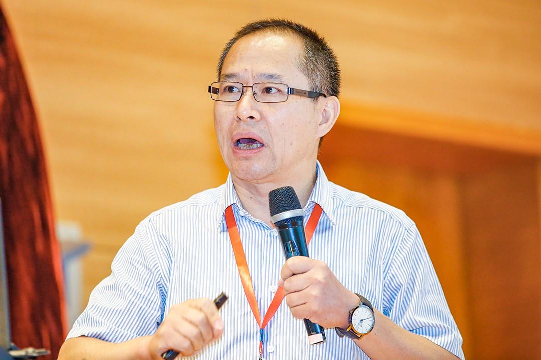 广州机械科学研究院有限公司副总经理贺石中教授级高工作专题报告.jpg