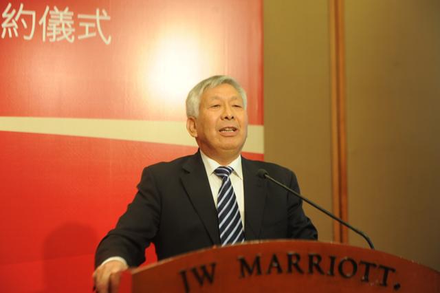 国家直属企业有哪些_教育部直属高校有哪些_上海有哪些好玩的地方